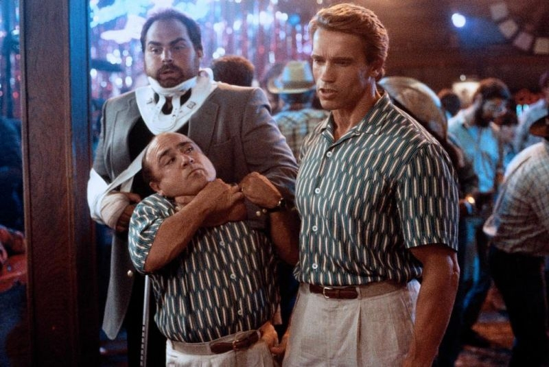20 Films That Accurately Predicted The Future