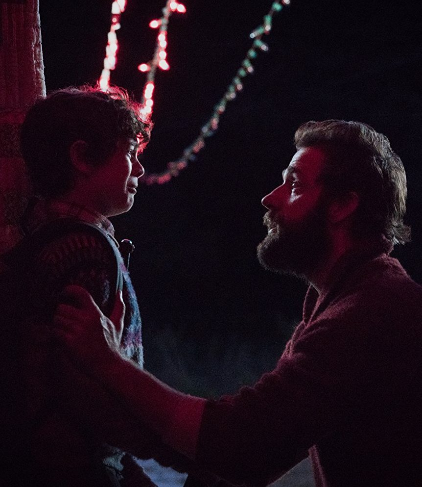 quietplace2 e1584533700250 The 20 Best CGI Movie Monsters Ever