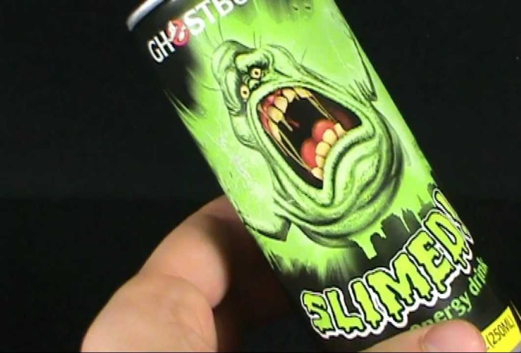 slime e1604503258911 The 20 Strangest Items Of Movie Merchandise You've Ever Seen