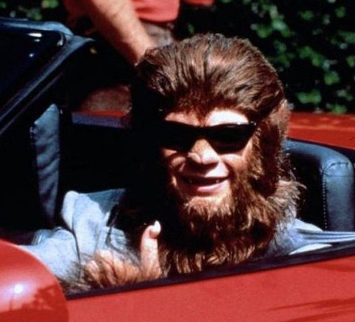 teen wolf too e1597760140320 20 Of The Most Bizarre 80s Films
