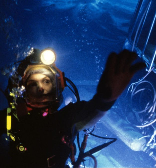 the abyss james cameron 0 e1584606685831 The 20 Best CGI Movie Monsters Ever