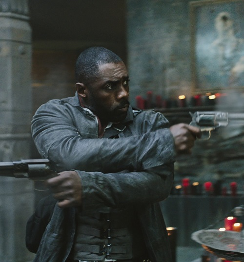 the dark tower 5 1 15 Stephen King Films Better Than The Books They Were Based On, And 15 That Were Worse