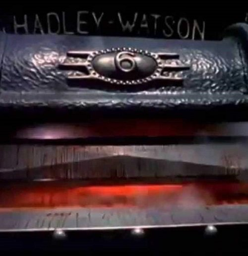 the mangler 1995 15 Stephen King Films Better Than The Books They Were Based On, And 15 That Were Worse