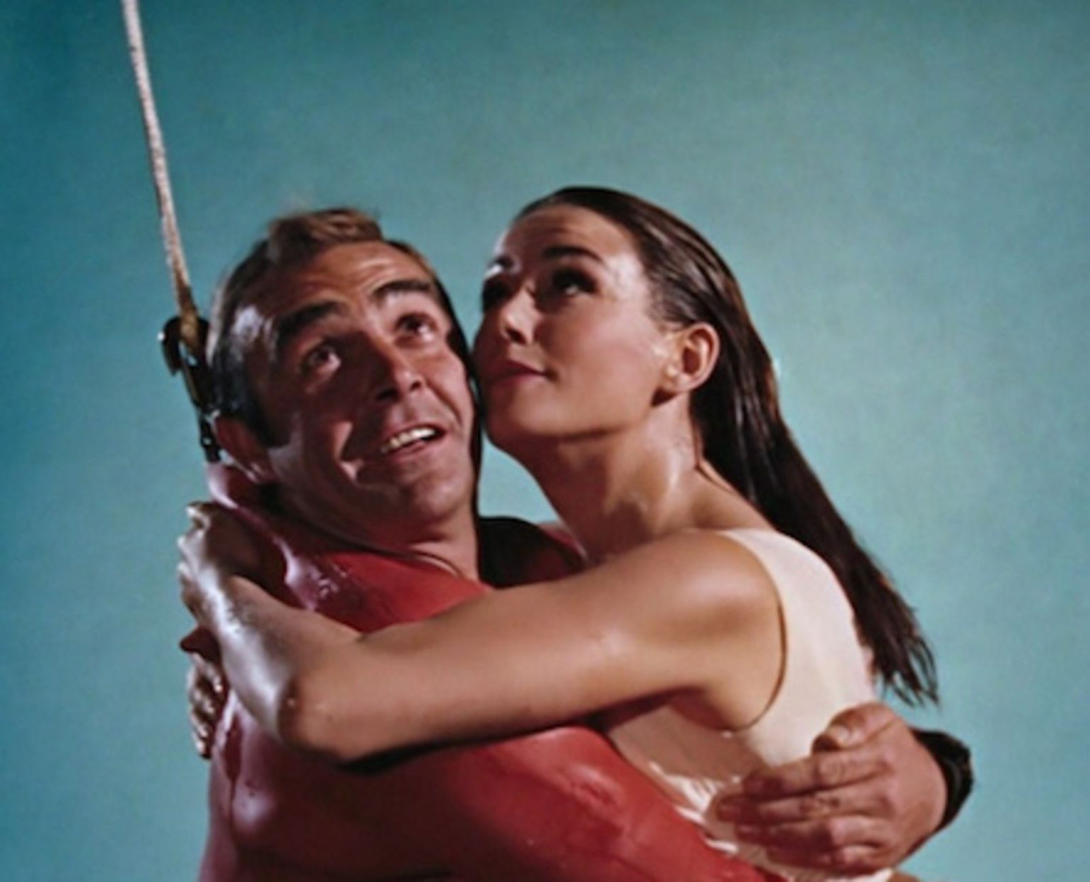 thunderball hed e1616664872787 20 Classic James Bond Moments That Have Aged Terribly