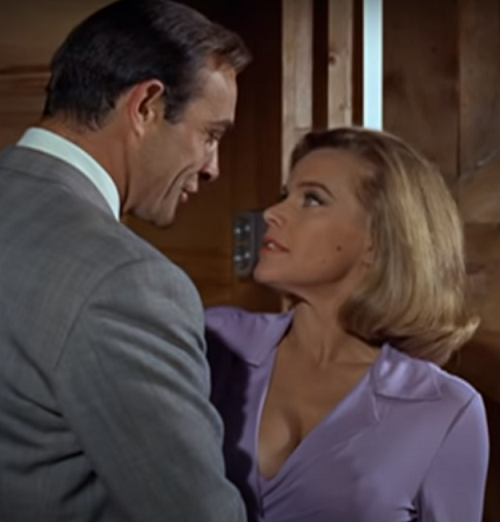unnamed 20 Classic James Bond Moments That Have Aged Terribly