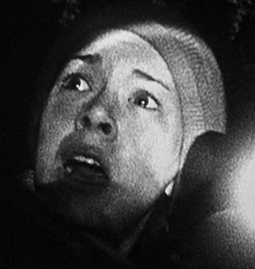 video explores how the blair witch project predicted youtube culture soical 20 Films So Shocking They Made Audiences Flee The Cinema