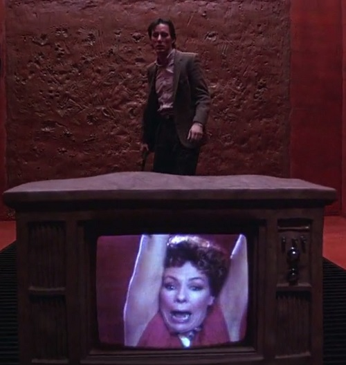 videodrome14 20 Films That Accurately Predicted The Future