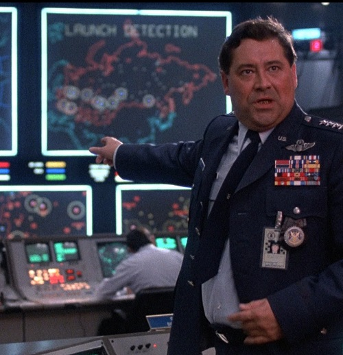 wargames081 20 Films That Accurately Predicted The Future