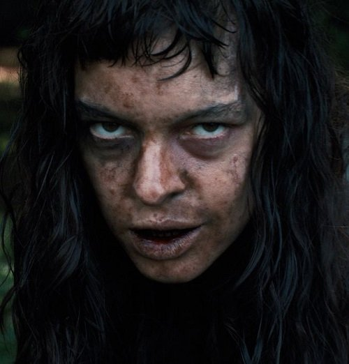 woman 20 Films So Shocking They Made Audiences Flee The Cinema
