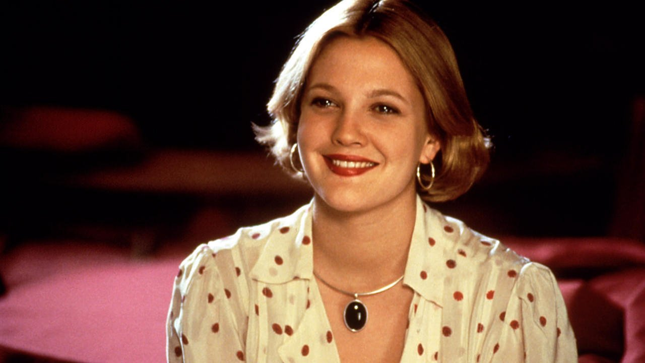y5 30 Things You Might Not Have Realised About Drew Barrymore