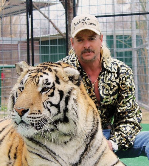 1 2 e1585739477657 Carole Baskin Awarded Control Of 'Tiger King' Joe Exotic's Zoo In Court Ruling