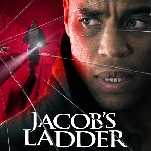 1 43 20 Facts About Cult Psychological Horror Film Jacob's Ladder