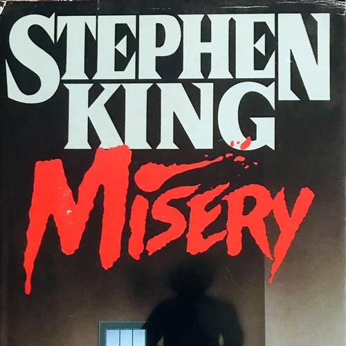 10 3 Misery: 10 Things You Didn't Know About The Terrifying Stephen King Adaptation