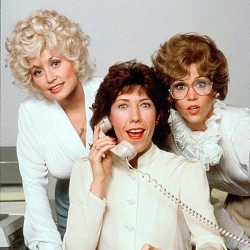 10 6 You Don't Need To Work Hard To Enjoy These 10 Facts About The Film 9 To 5!