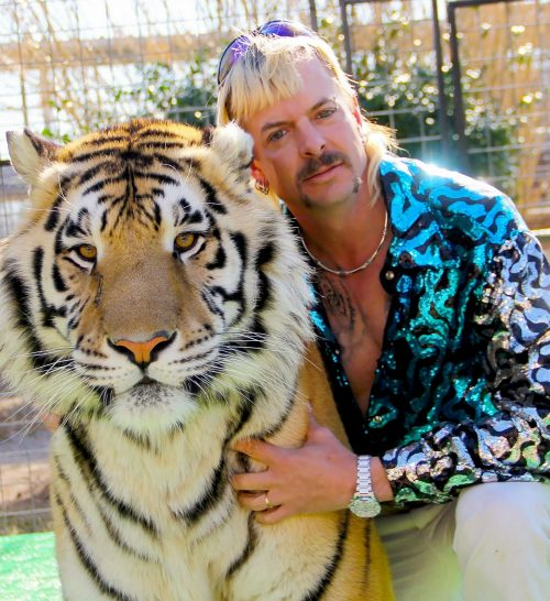 10 e1585739291303 Carole Baskin Awarded Control Of 'Tiger King' Joe Exotic's Zoo In Court Ruling