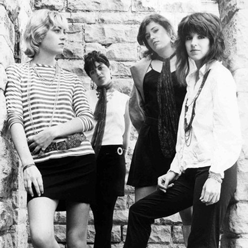 10 10 Fascinating Facts About Legendary 80s Girl Group The Bangles
