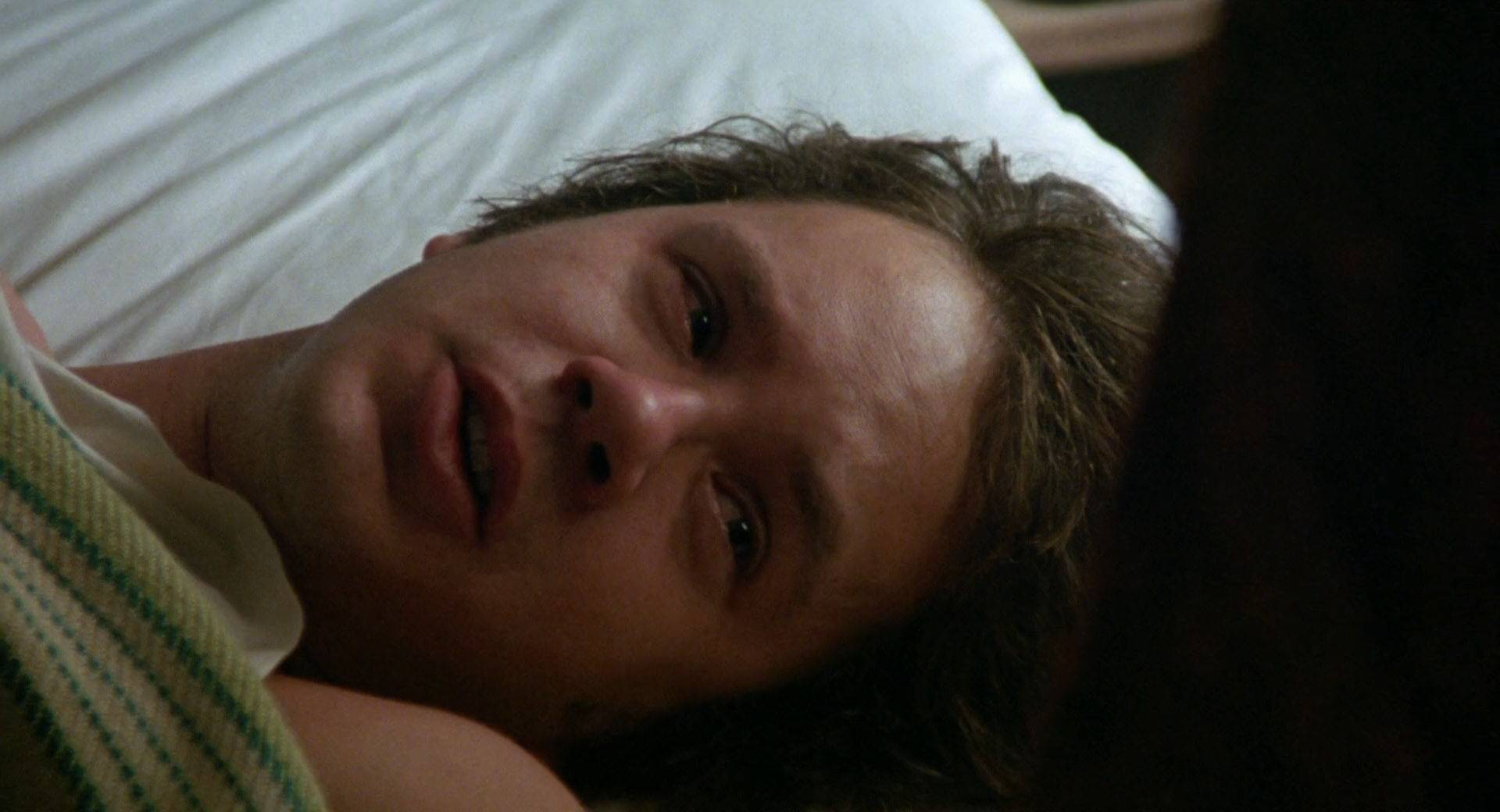 13c 20 Facts About Cult Psychological Horror Film Jacob's Ladder