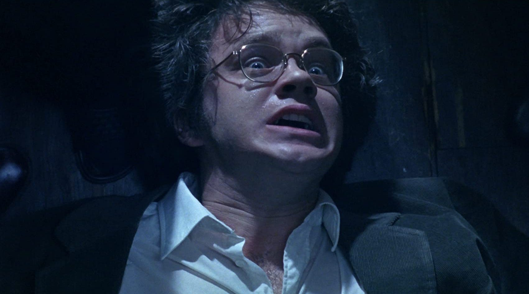 15a e1606824698974 20 Facts About Cult Psychological Horror Film Jacob's Ladder