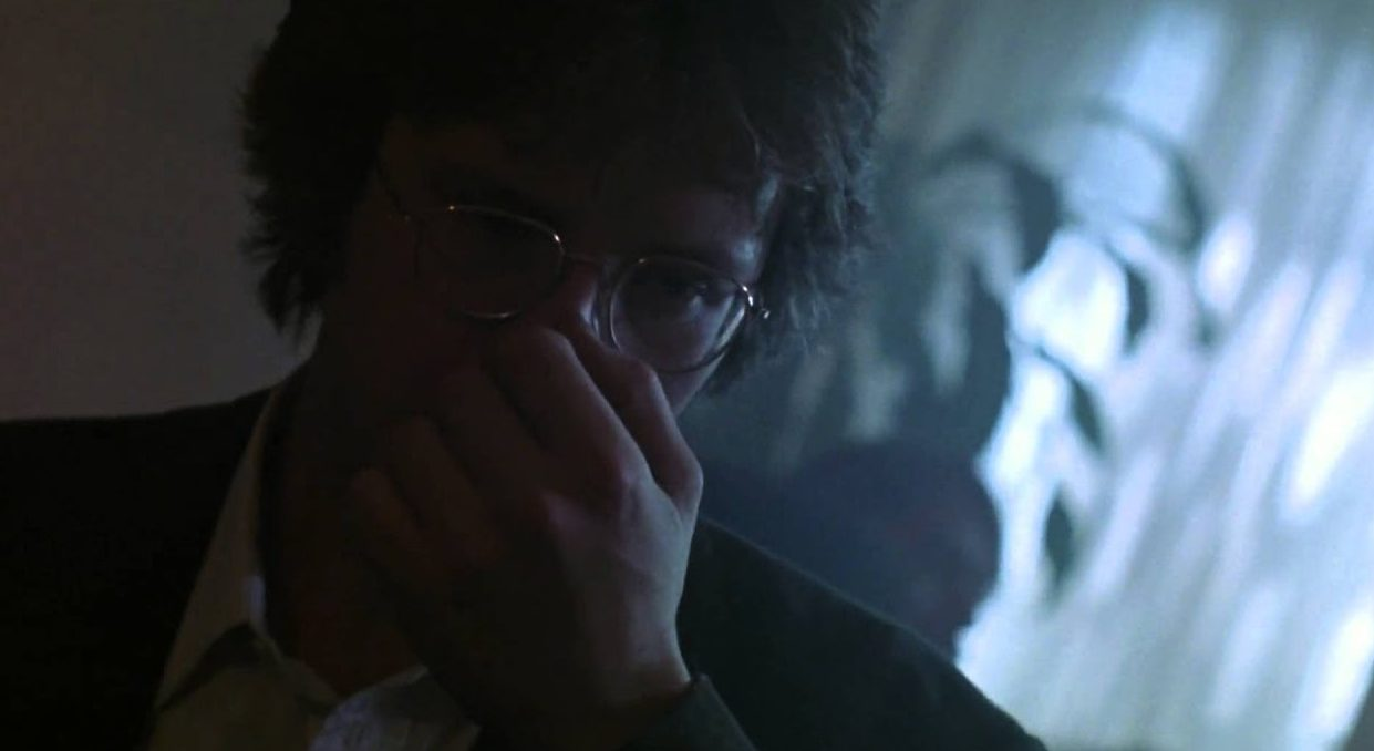 16a e1606824654635 20 Facts About Cult Psychological Horror Film Jacob's Ladder