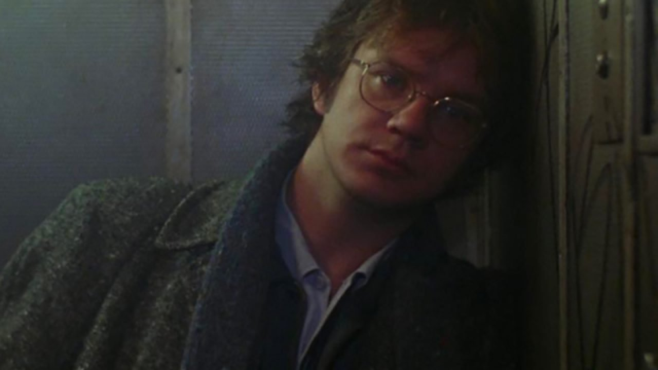 19b 20 Facts About Cult Psychological Horror Film Jacob's Ladder