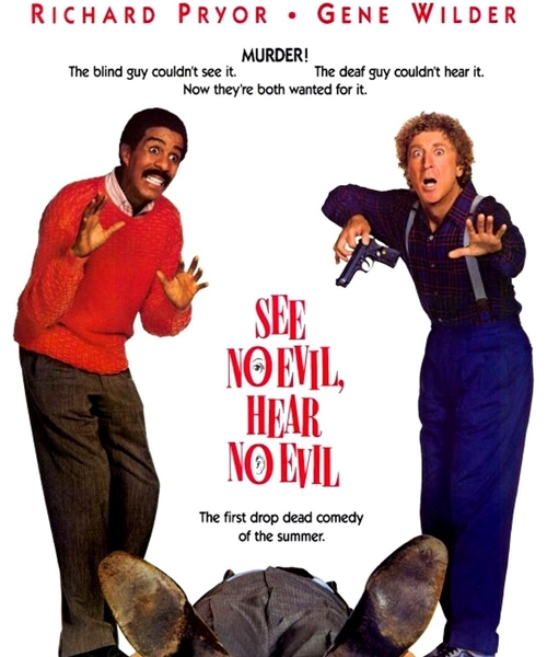 2 16 10 Comedy Films From The 1980s We Guarantee Will Cheer You Up During Isolation