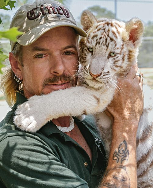 2 2 e1585739459167 Carole Baskin Awarded Control Of 'Tiger King' Joe Exotic's Zoo In Court Ruling