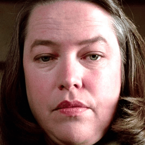 2 Misery: 10 Things You Didn't Know About The Terrifying Stephen King Adaptation