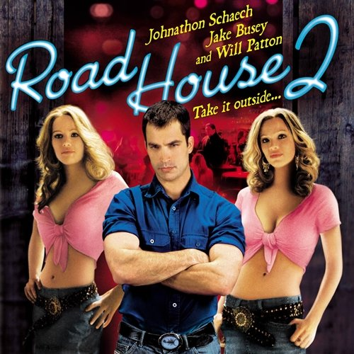 3 15 20 Things You Might Not Have Realised About The 1989 Film Road House