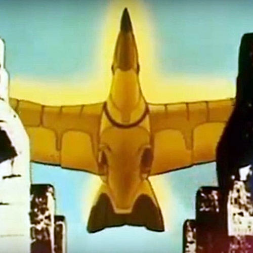 3 22 8 Reasons The Mysterious Cities Of Gold Is The Greatest Cartoon Of All Time
