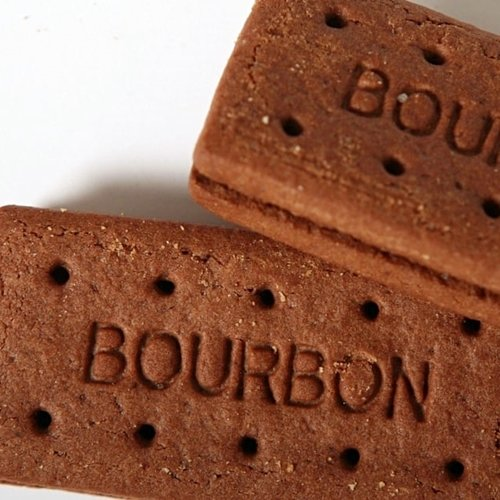 3 42 A Poll Has Revealed The Nation's Top 12 Favourite Biscuits!