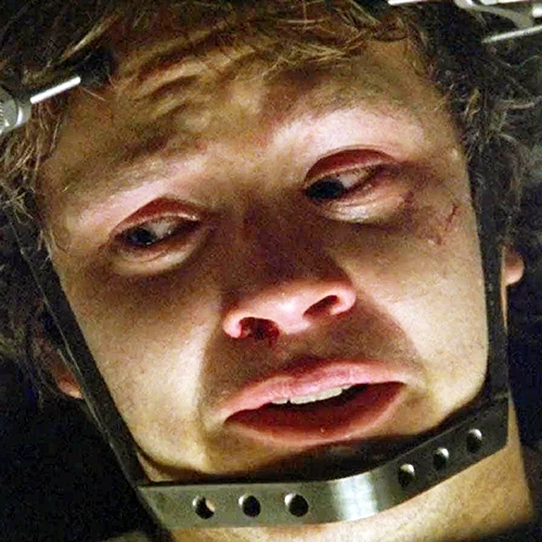 4 41 20 Facts About Cult Psychological Horror Film Jacob's Ladder