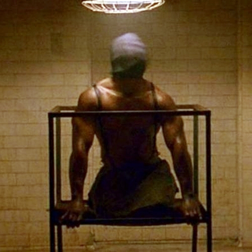 5 2 20 Facts About Cult Psychological Horror Film Jacob's Ladder