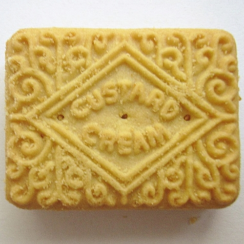 5 41 A Poll Has Revealed The Nation's Top 12 Favourite Biscuits!