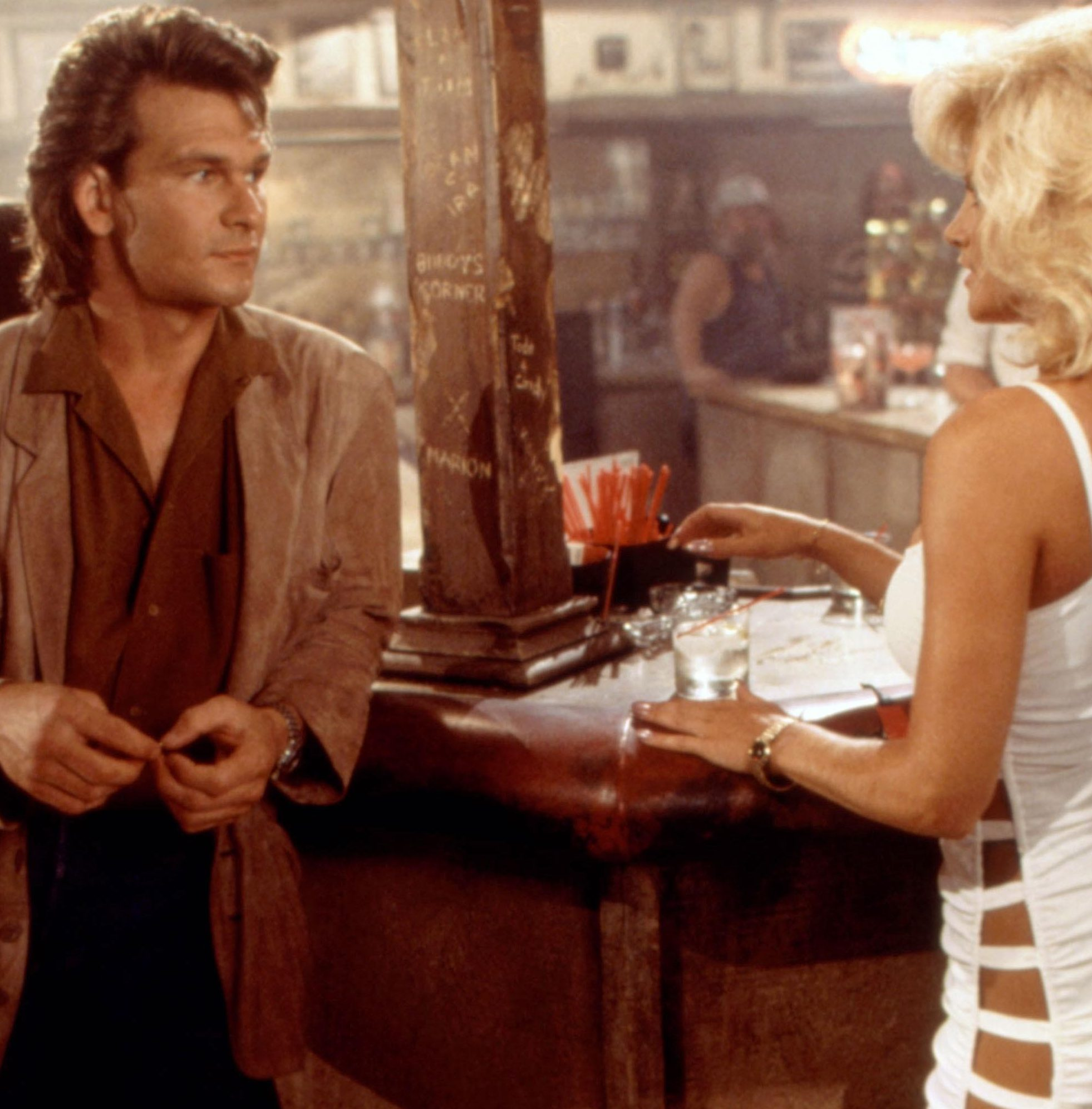 56980380 3031x2018 1 e1598341358374 20 Things You Might Not Have Realised About The 1989 Film Road House
