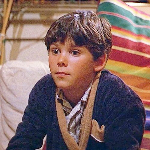 6 1 The Sad Truth About What Happened To Joey Cramer From Flight Of The Navigator
