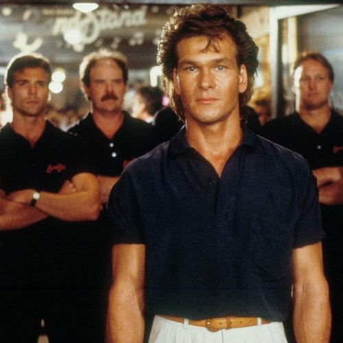 6 17 20 Things You Might Not Have Realised About The 1989 Film Road House