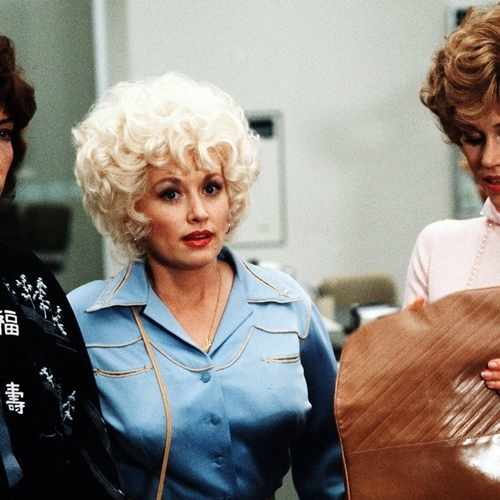 6 45 You Don't Need To Work Hard To Enjoy These 10 Facts About The Film 9 To 5!
