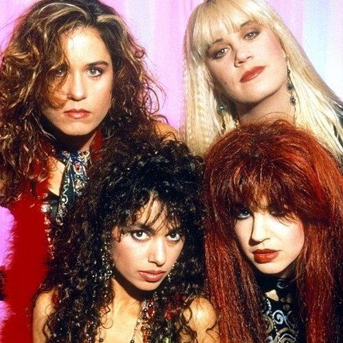 6 10 Fascinating Facts About Legendary 80s Girl Group The Bangles
