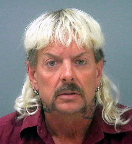 7 2 e1585739333665 Carole Baskin Awarded Control Of 'Tiger King' Joe Exotic's Zoo In Court Ruling