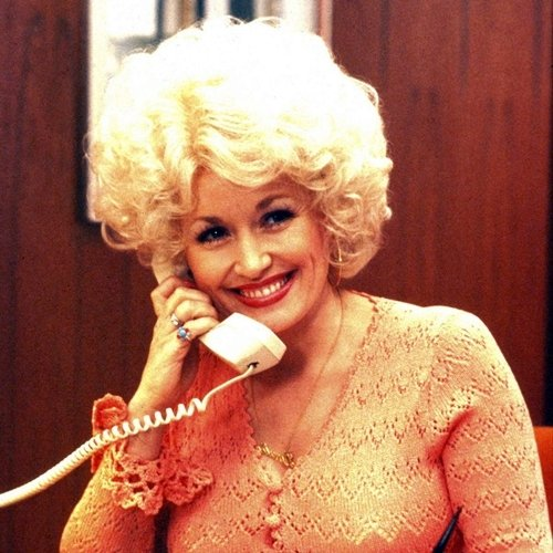 7 45 You Don't Need To Work Hard To Enjoy These 10 Facts About The Film 9 To 5!