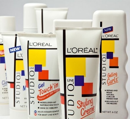 8 19 Another 10 Items We All Had In Our Bathrooms In The 1980s