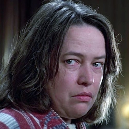 8 5 Misery: 10 Things You Didn't Know About The Terrifying Stephen King Adaptation