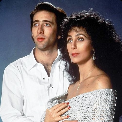 9 18 10 Things You Didn't Know About Oscar-Winning 1987 Film Moonstruck
