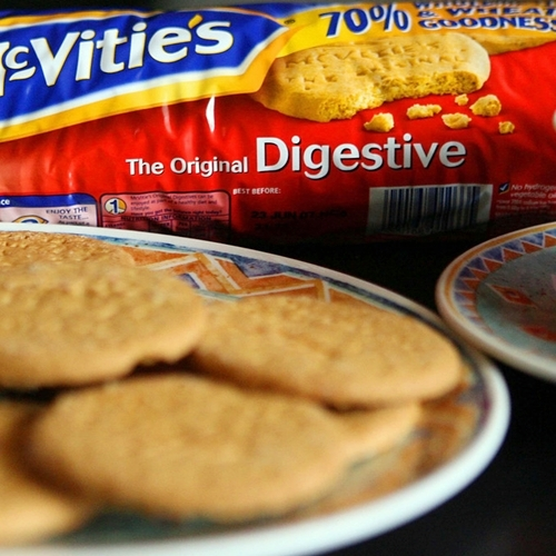 9 40 A Poll Has Revealed The Nation's Top 12 Favourite Biscuits!