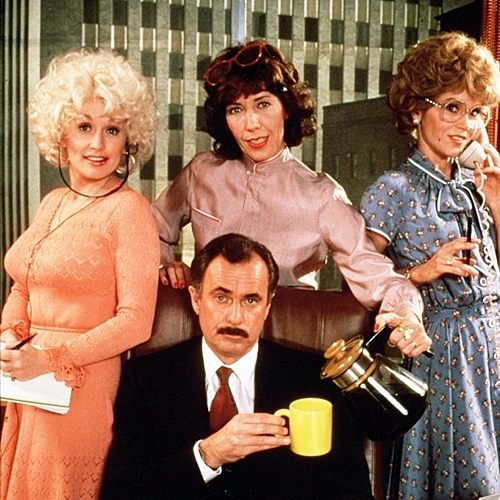 9 42 You Don't Need To Work Hard To Enjoy These 10 Facts About The Film 9 To 5!