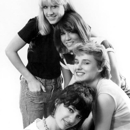 9 10 Fascinating Facts About Legendary 80s Girl Group The Bangles