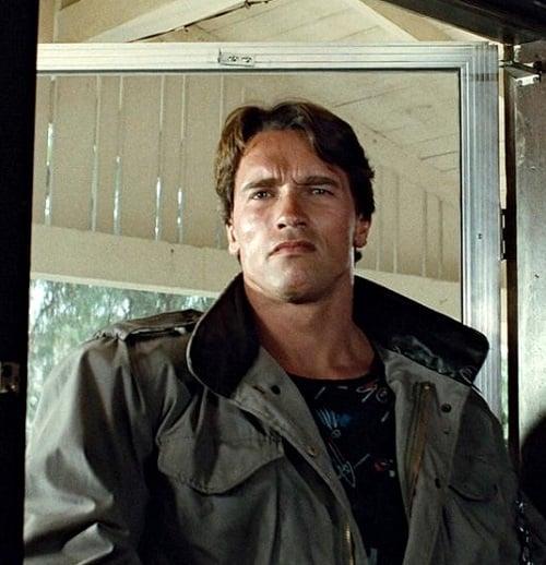 MV5BMTViM2VmMjgtZjE4Yi00NjU1LWEzN2UtMzA5ZjJlNzVhOTRjXkEyXkFqcGdeQXVyNDk2MjQ4Mzk@. V1 Terminator vs. RoboCop: Which Is The Toughest 80s Movie Cyborg?