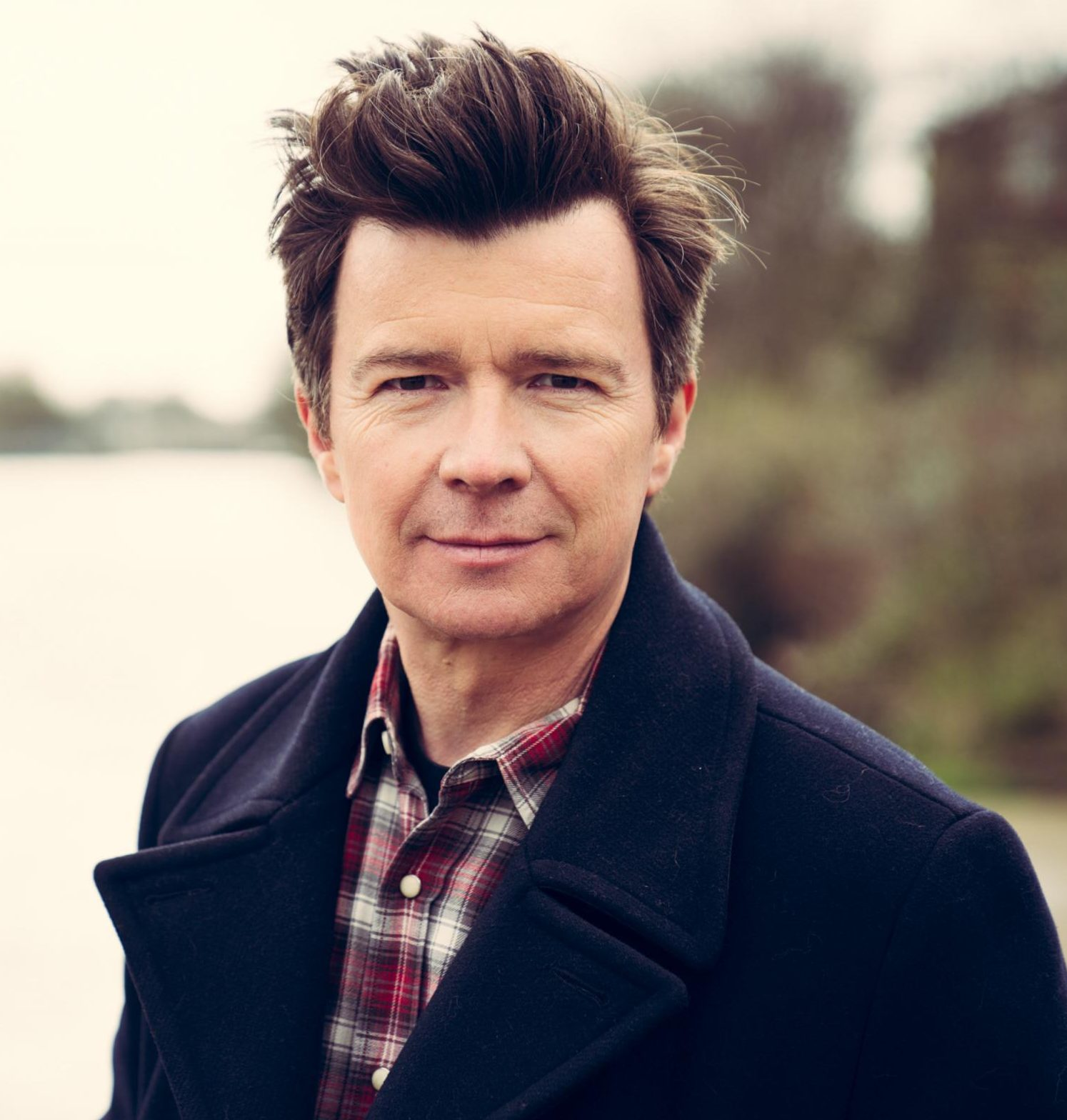 Rick Astley 2 e1585728992815 Rick Astley Will Play Free Concert For NHS And Emergency Services Workers