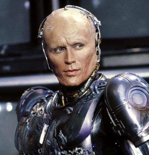 RoboCop l Terminator vs. RoboCop: Which Is The Toughest 80s Movie Cyborg?