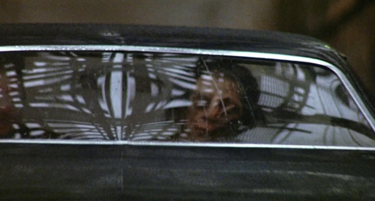 gen2 20 Facts About Cult Psychological Horror Film Jacob's Ladder